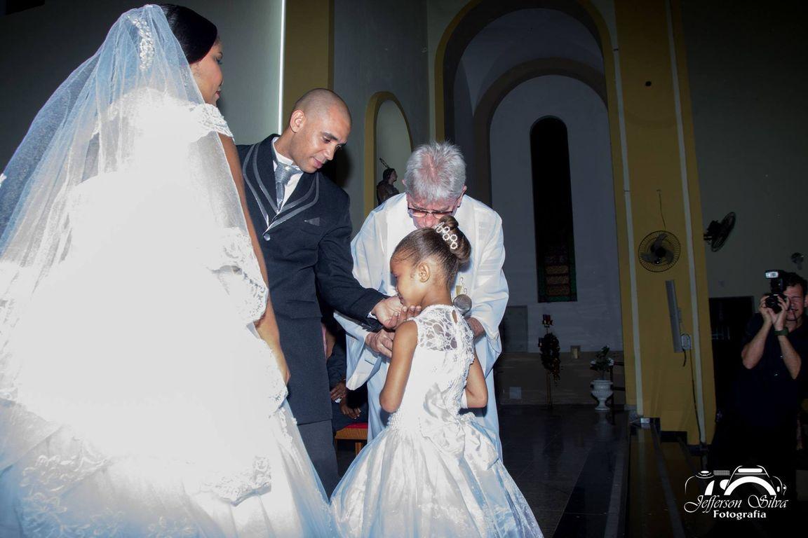 Casamento - Eduardo & Verlane (87).jpg
