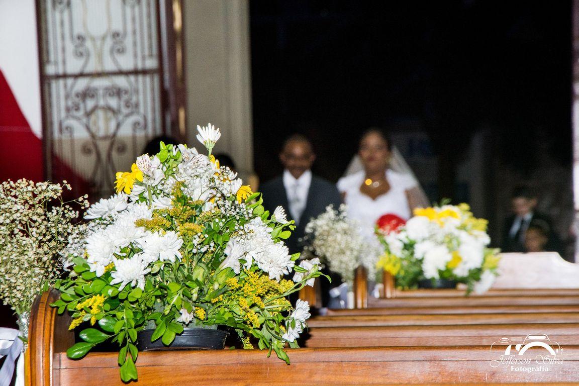 Casamento - Eduardo & Verlane (83).jpg