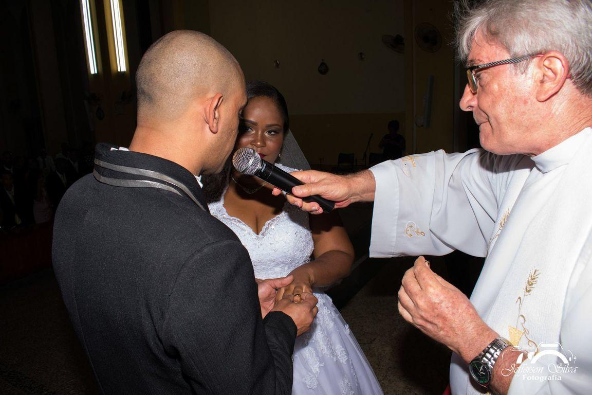 Casamento - Eduardo & Verlane (79).jpg
