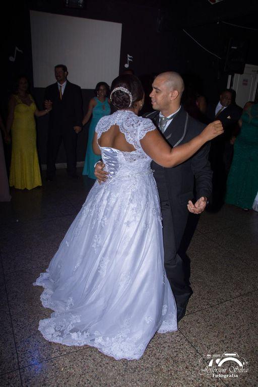 Casamento - Eduardo & Verlane (77).jpg