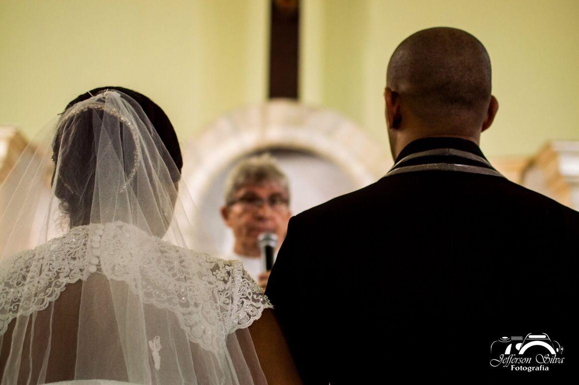Casamento - Eduardo & Verlane (76).jpg