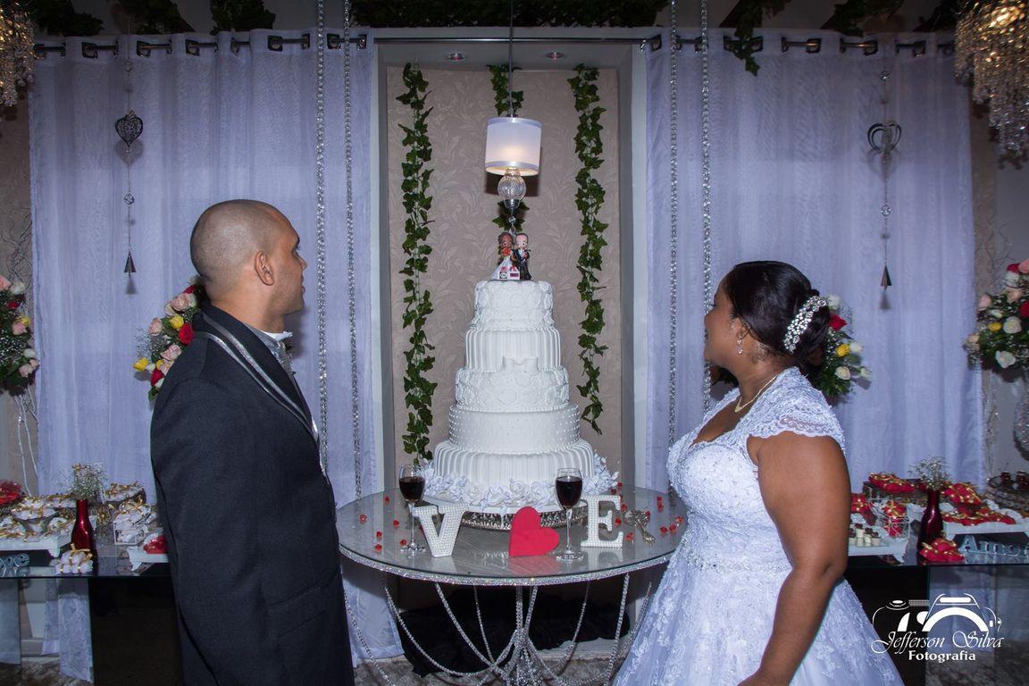 Casamento - Eduardo & Verlane (75).jpg