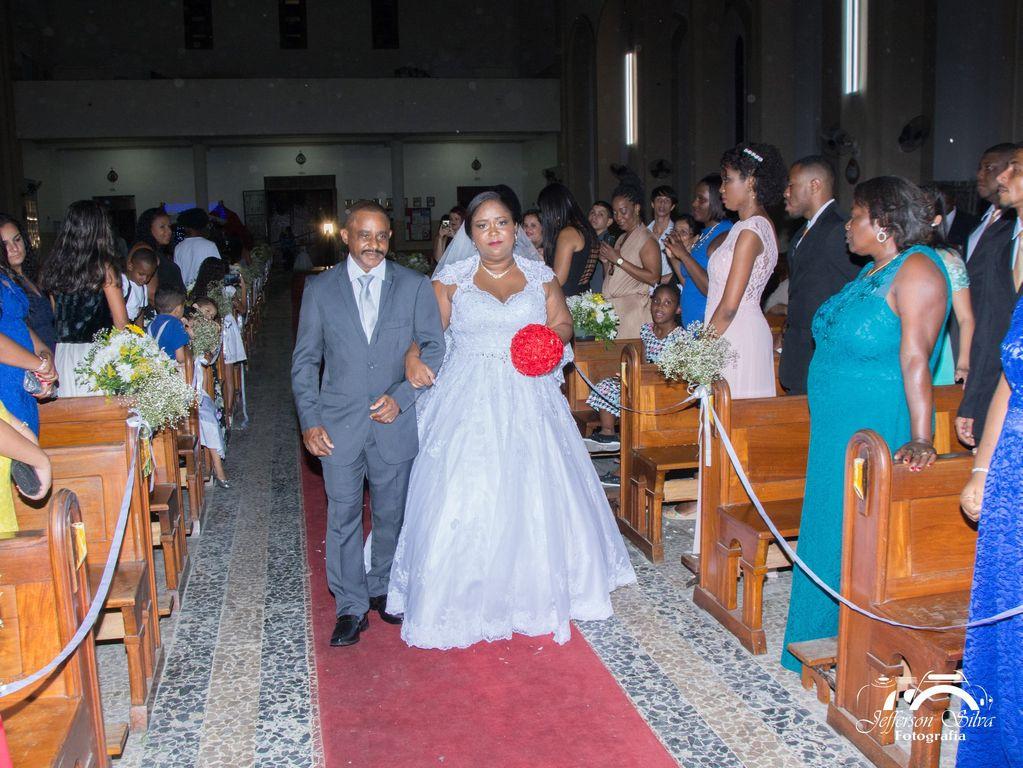 Casamento - Eduardo & Verlane (71).jpg