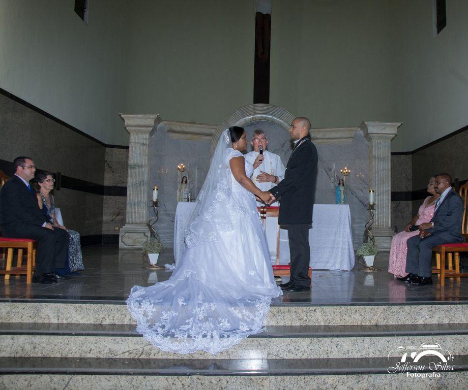 Casamento - Eduardo & Verlane (70).jpg
