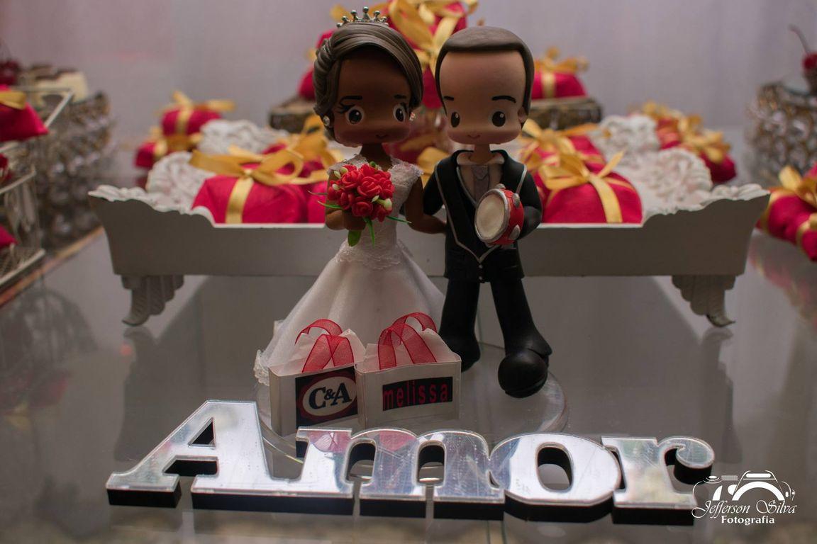 Casamento - Eduardo & Verlane (68).jpg