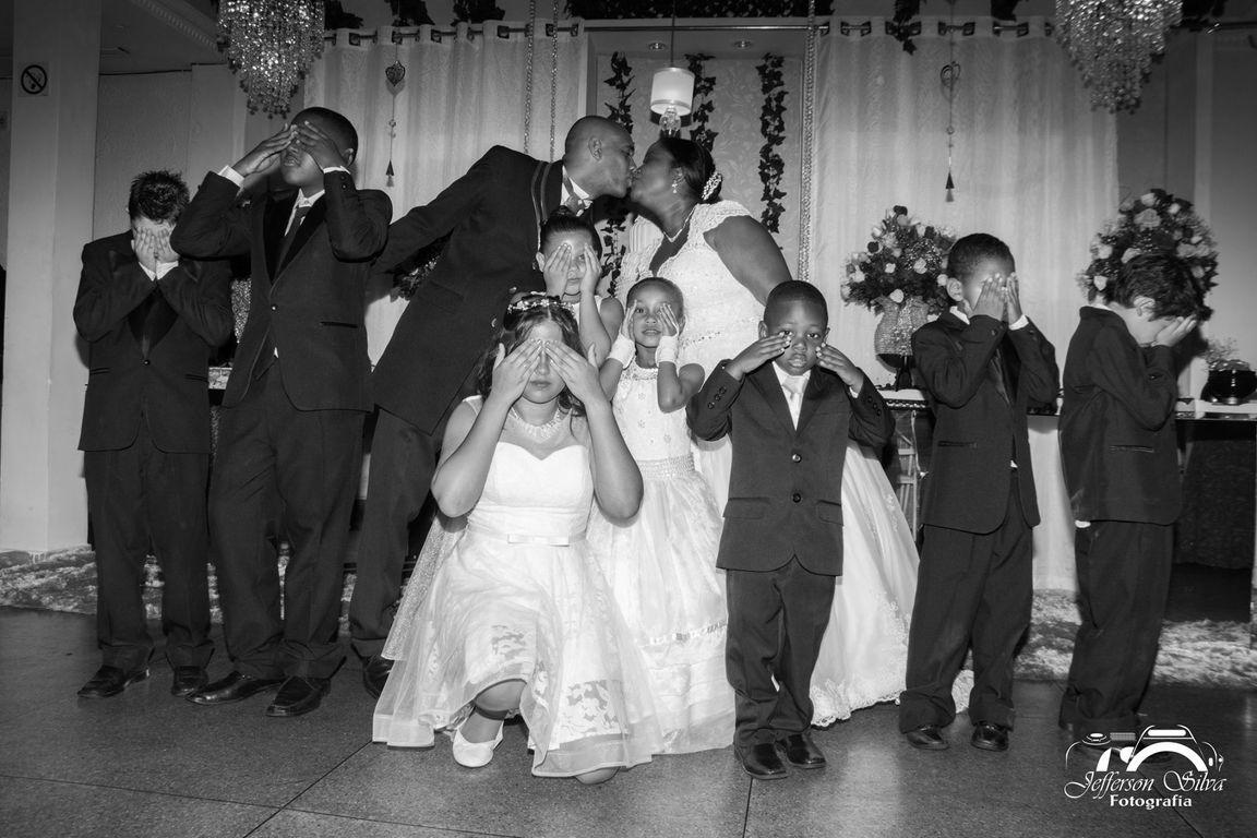 Casamento - Eduardo & Verlane (67).jpg