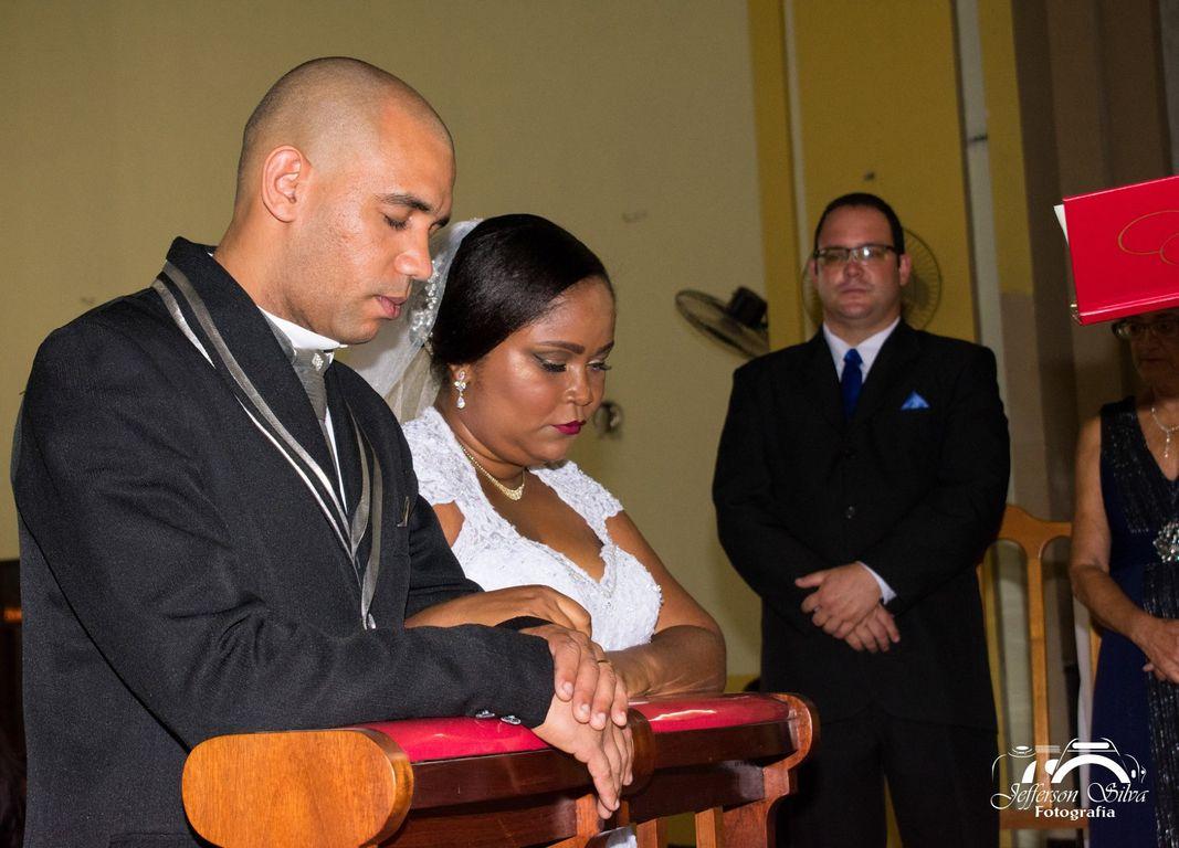 Casamento - Eduardo & Verlane (66).jpg