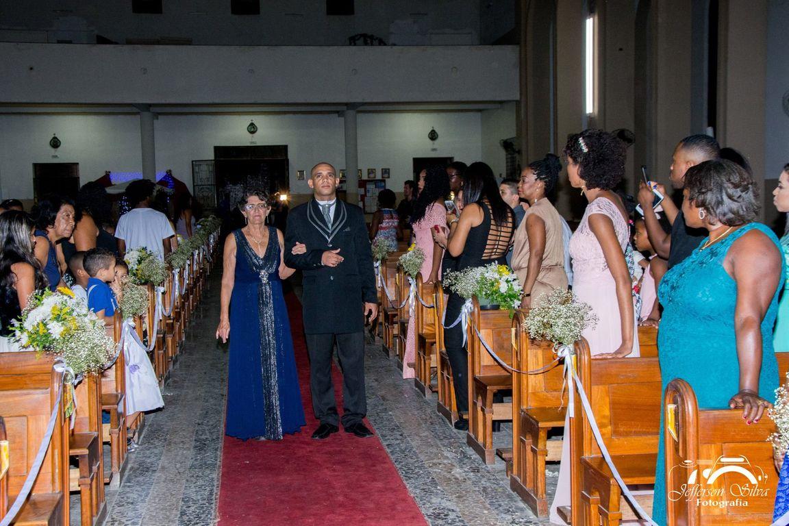 Casamento - Eduardo & Verlane (65).jpg