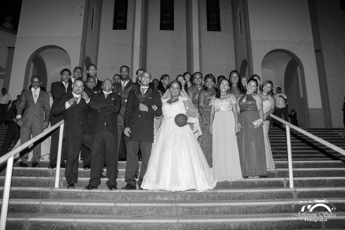Casamento - Eduardo & Verlane (59).jpg