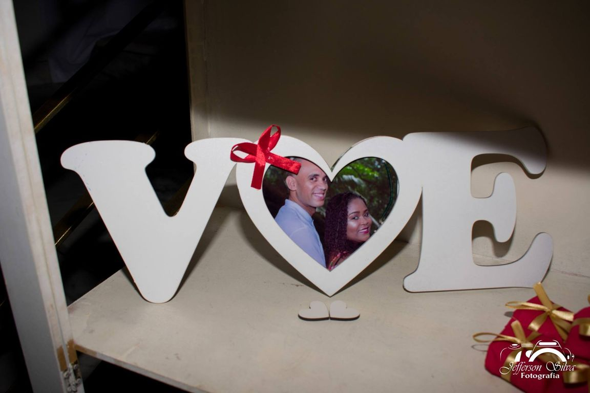 Casamento - Eduardo & Verlane (56).jpg