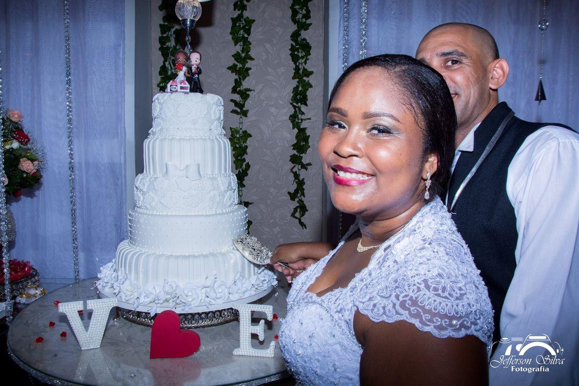 Casamento - Eduardo & Verlane (55).jpg