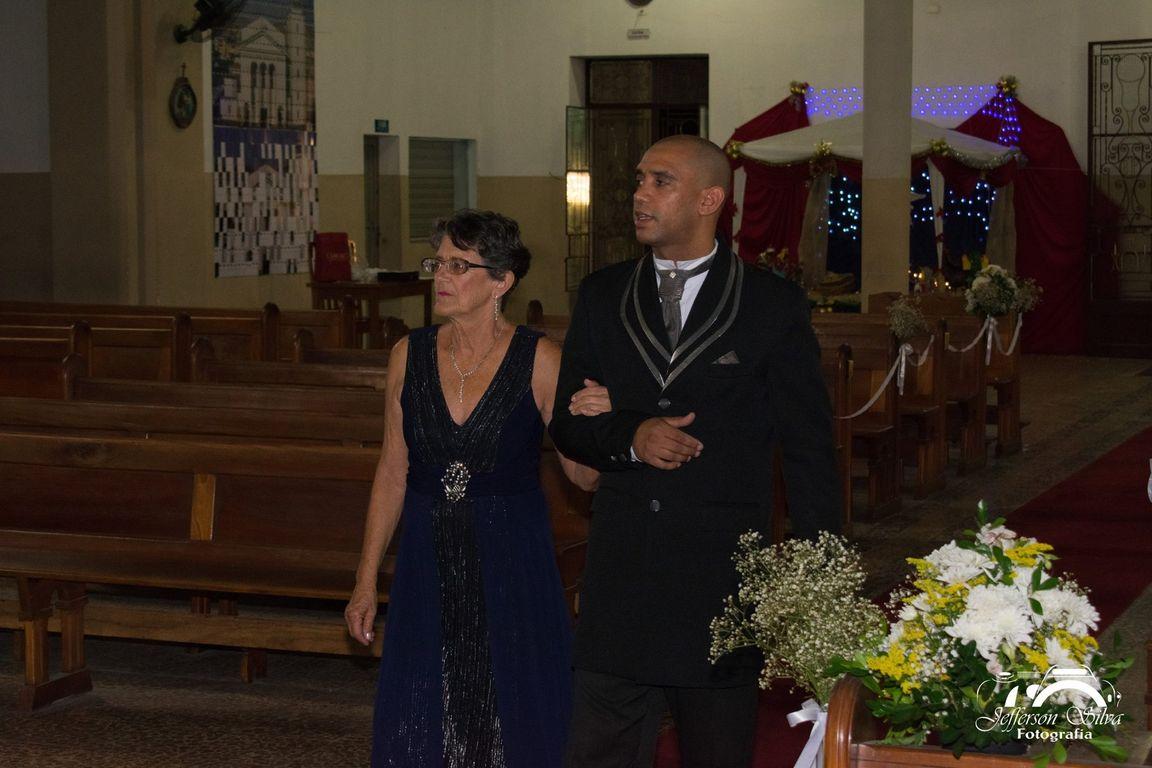 Casamento - Eduardo & Verlane (54).jpg
