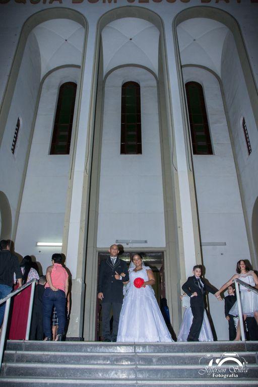 Casamento - Eduardo & Verlane (49).jpg