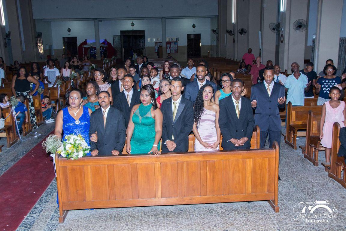 Casamento - Eduardo & Verlane (48).jpg