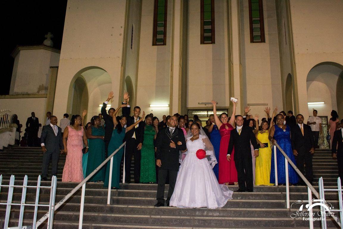 Casamento - Eduardo & Verlane (47).jpg