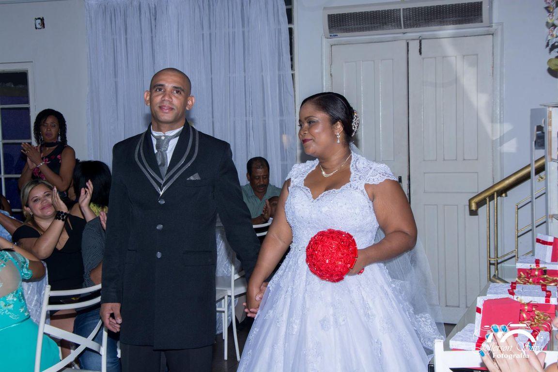 Casamento - Eduardo & Verlane (46).jpg