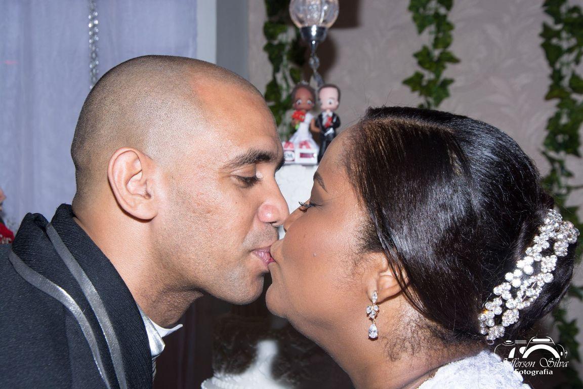 Casamento - Eduardo & Verlane (45).jpg