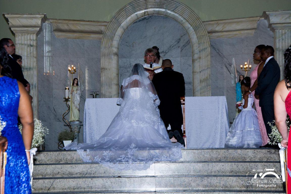 Casamento - Eduardo & Verlane (44).jpg