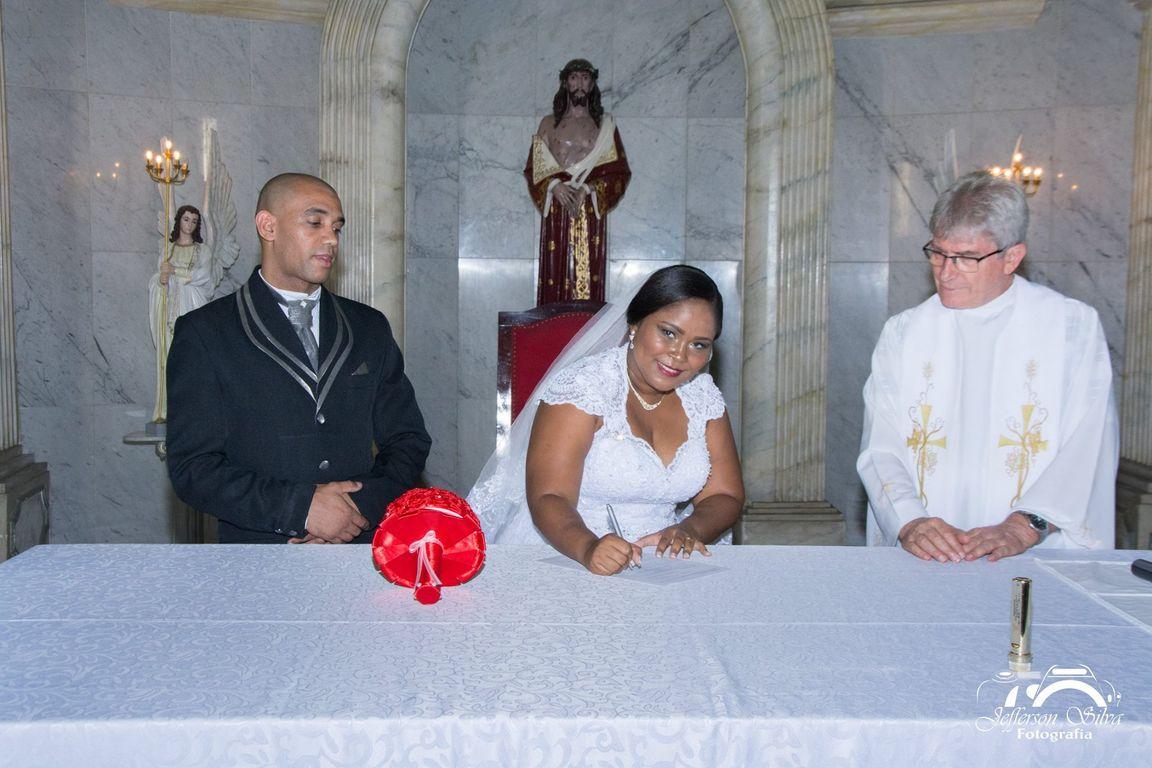 Casamento - Eduardo & Verlane (42).jpg