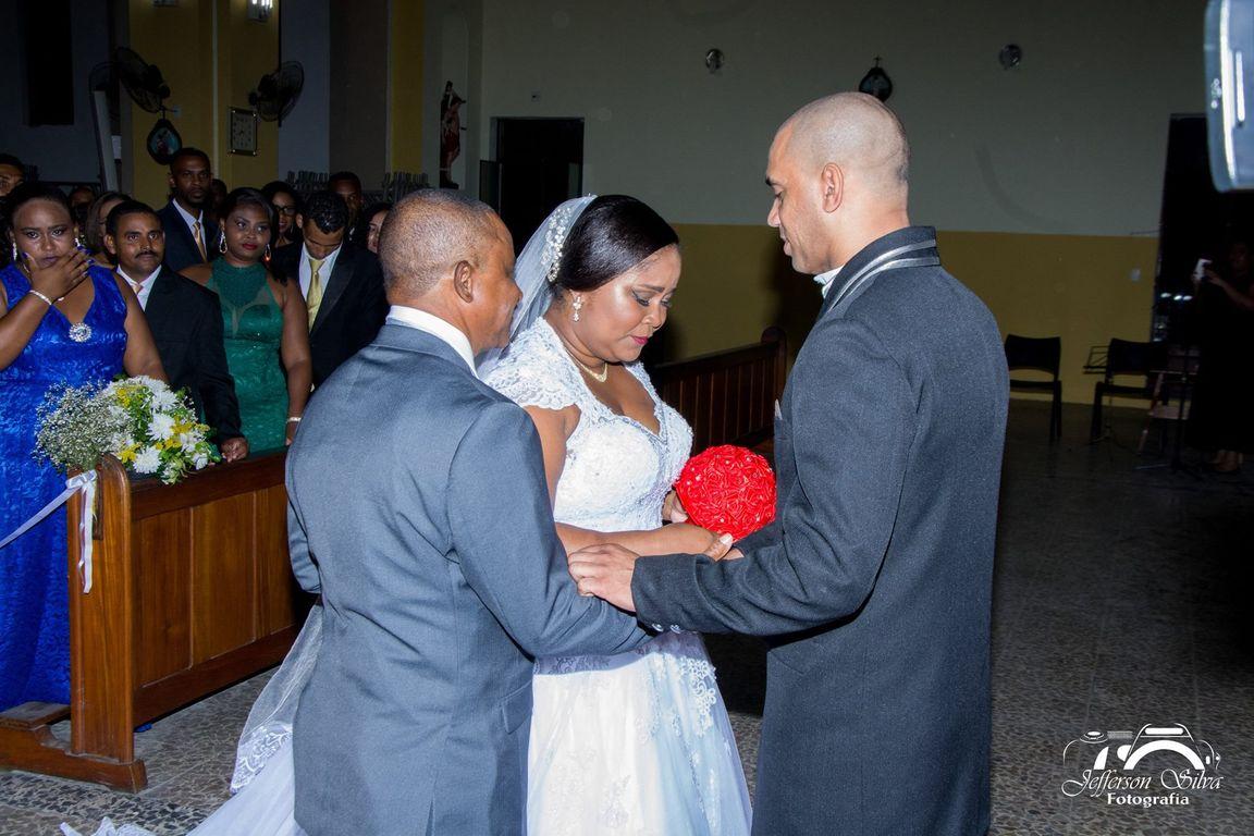 Casamento - Eduardo & Verlane (38).jpg