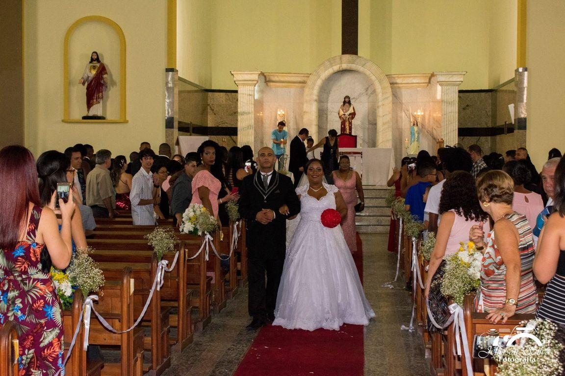 Casamento - Eduardo & Verlane (106).jpg