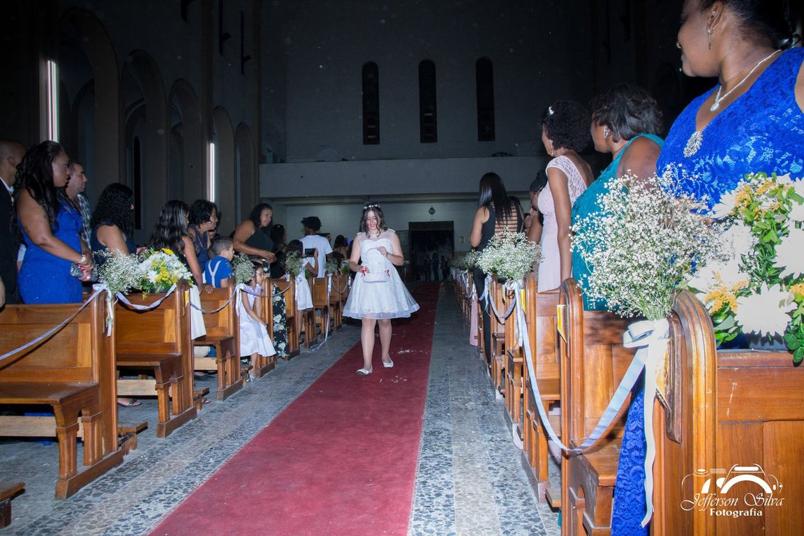 Casamento - Eduardo & Verlane (105).jpg