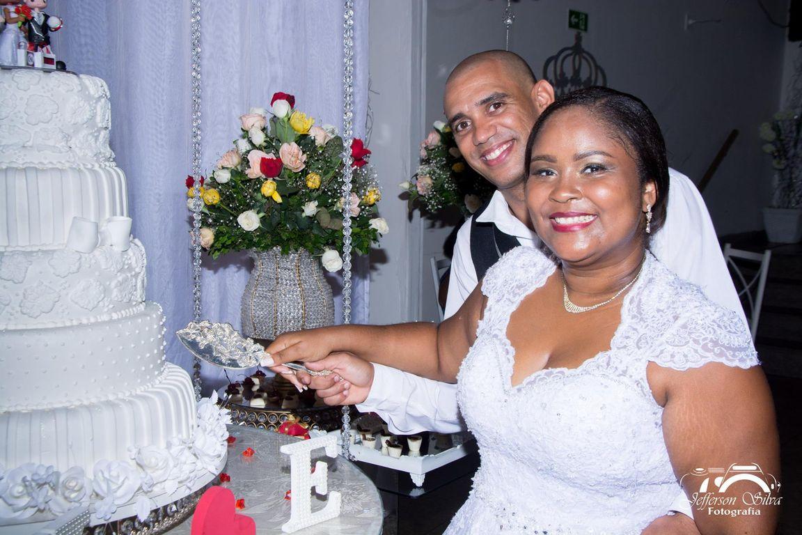 Casamento - Eduardo & Verlane (100).jpg