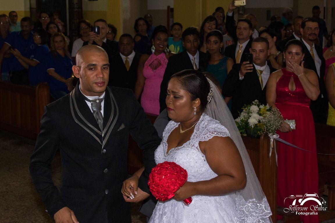 Casamento - Eduardo & Verlane (98).jpg