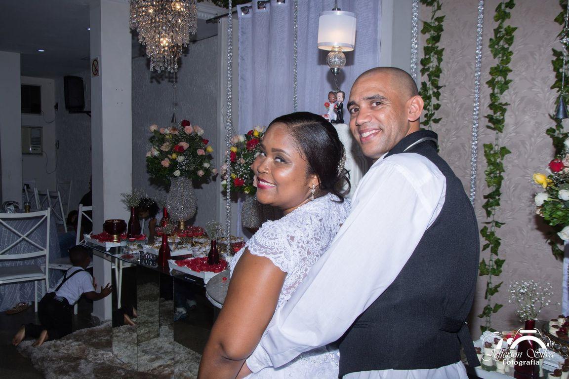 Casamento - Eduardo & Verlane (36).jpg