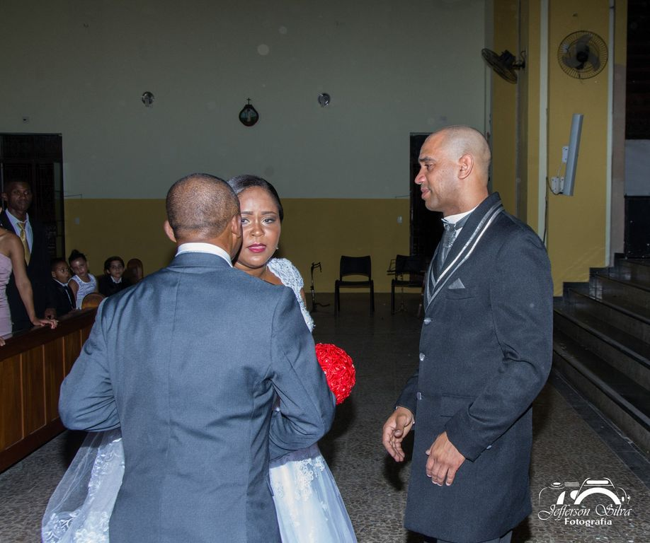 Casamento - Eduardo & Verlane (35).jpg