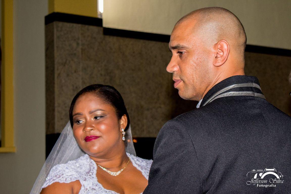 Casamento - Eduardo & Verlane (34).jpg