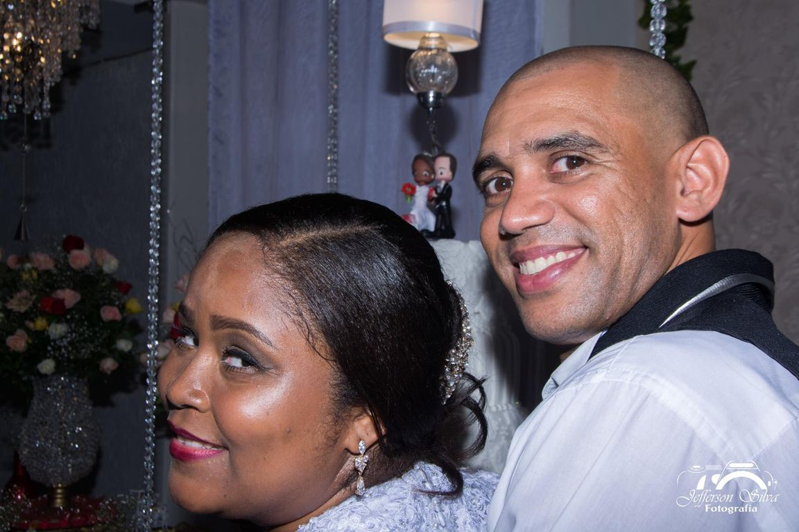 Casamento - Eduardo & Verlane (33).jpg