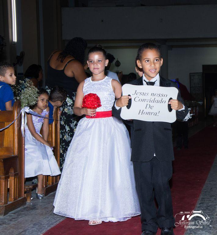 Casamento - Eduardo & Verlane (31).jpg