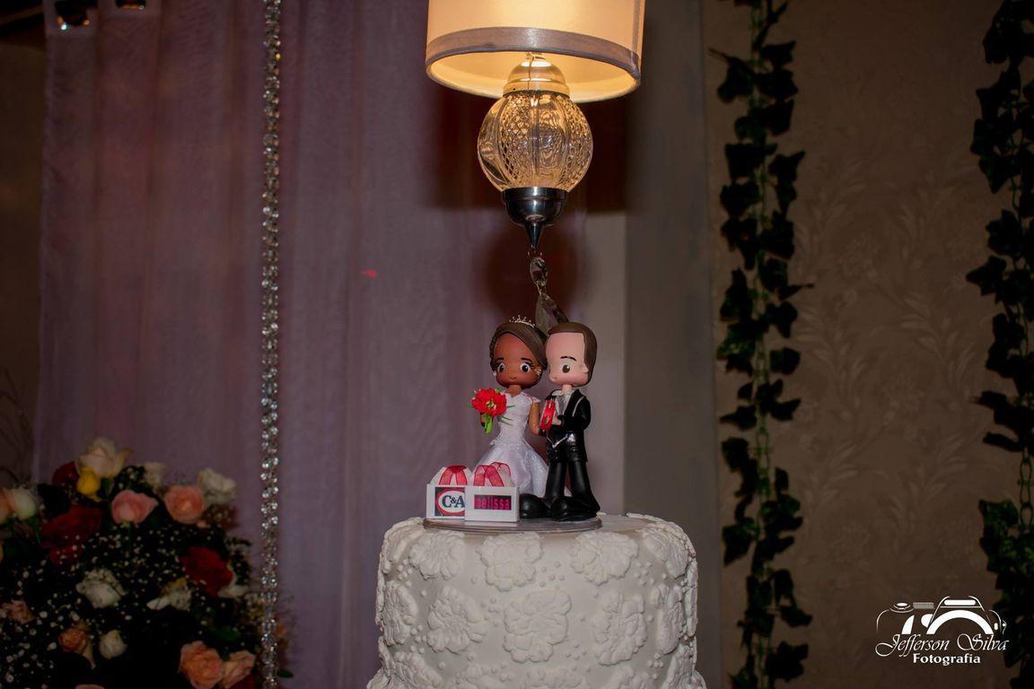 Casamento - Eduardo & Verlane (29).jpg