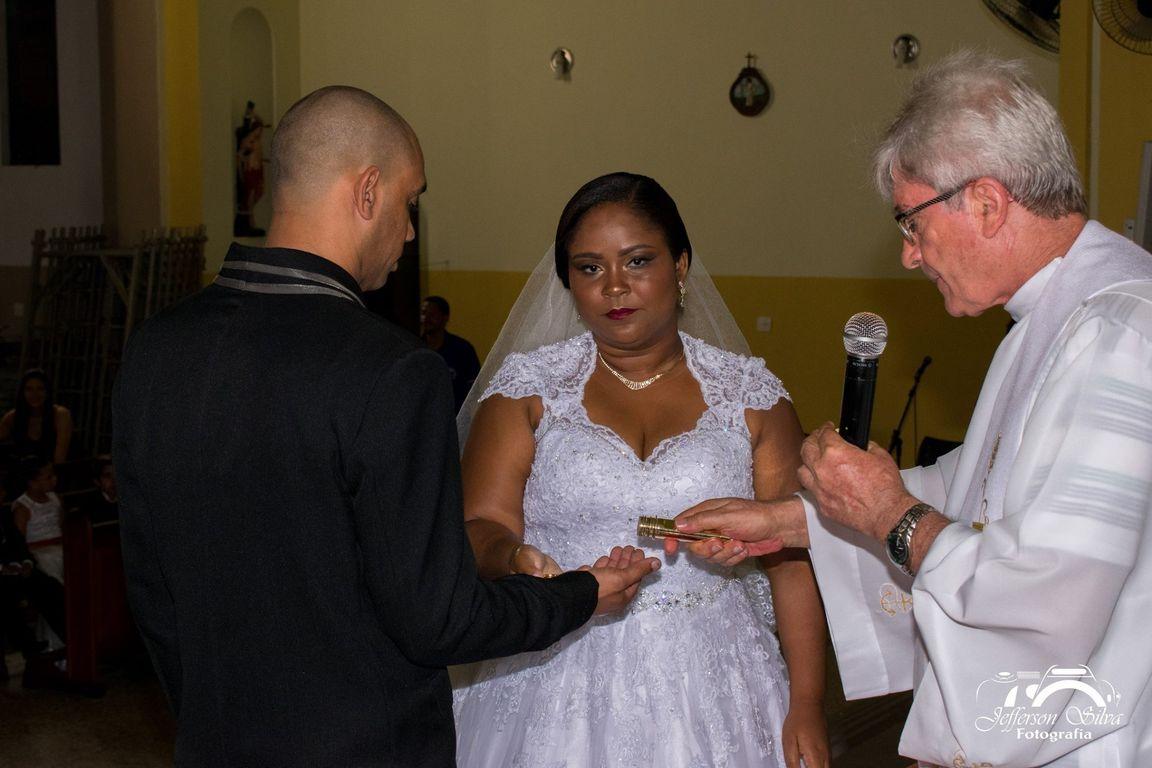 Casamento - Eduardo & Verlane (28).jpg