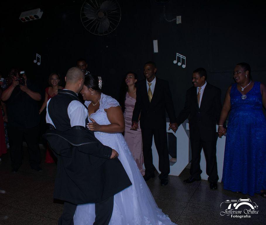 Casamento - Eduardo & Verlane (27).jpg