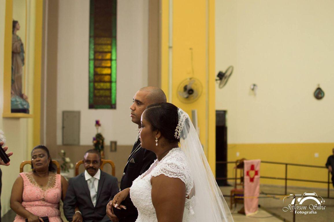 Casamento - Eduardo & Verlane (26).jpg