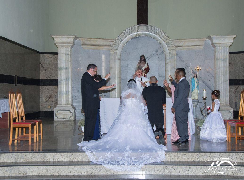 Casamento - Eduardo & Verlane (23).jpg