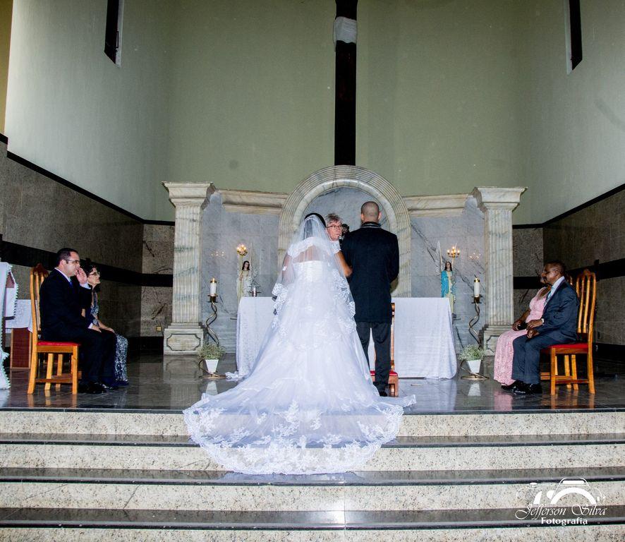 Casamento - Eduardo & Verlane (20).jpg