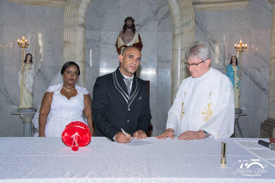 Casamento - Eduardo & Verlane (19).jpg