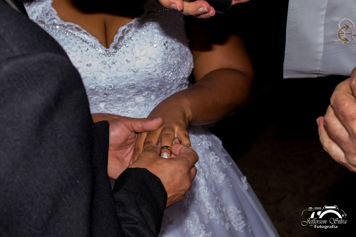 Casamento - Eduardo & Verlane (18).jpg