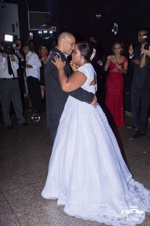 Casamento - Eduardo & Verlane (17).jpg
