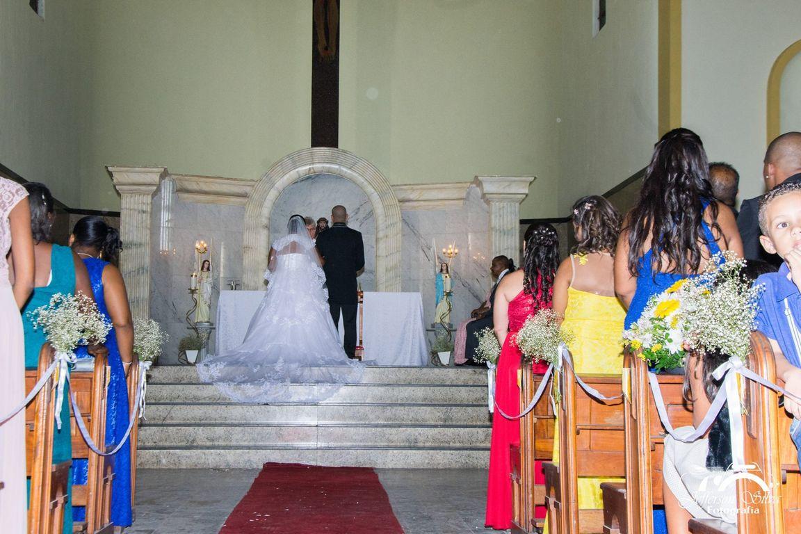 Casamento - Eduardo & Verlane (15).jpg