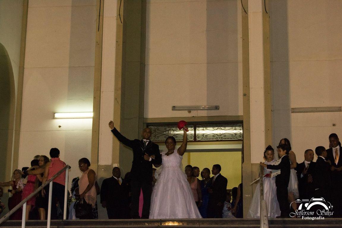 Casamento - Eduardo & Verlane (14).jpg