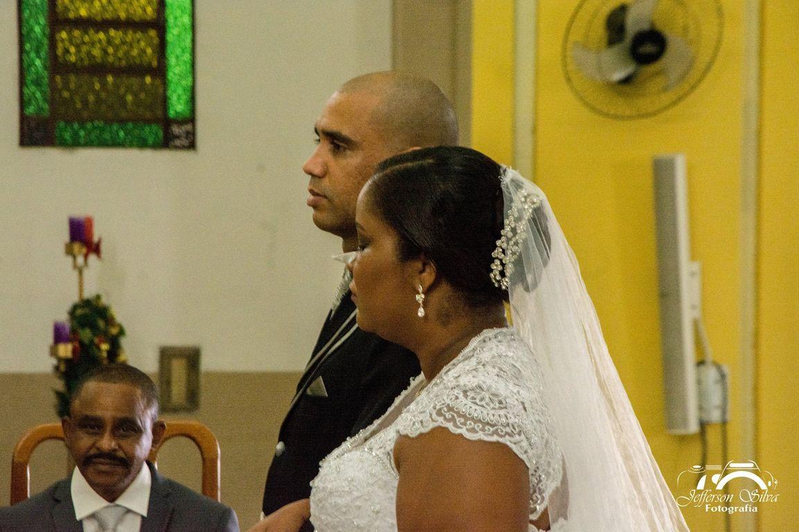 Casamento - Eduardo & Verlane (11).jpg
