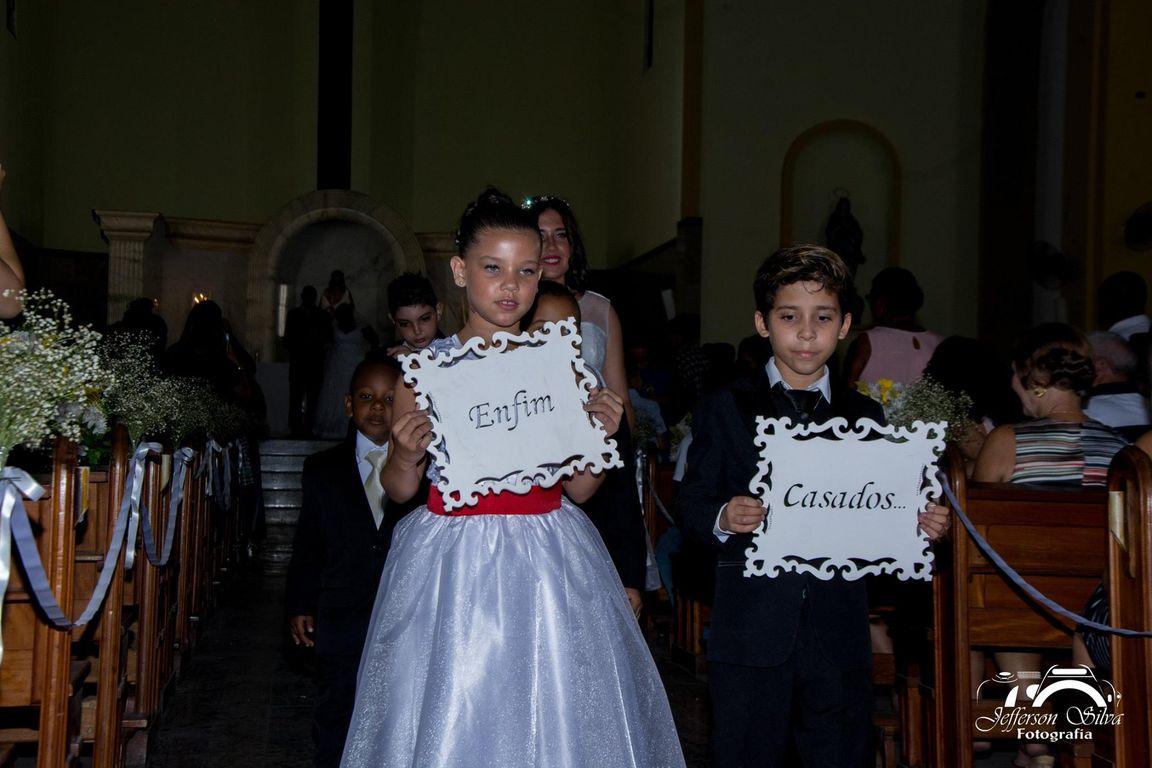 Casamento - Eduardo & Verlane (9).jpg