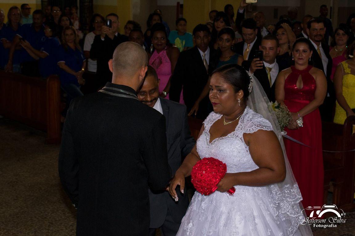 Casamento - Eduardo & Verlane (8).jpg