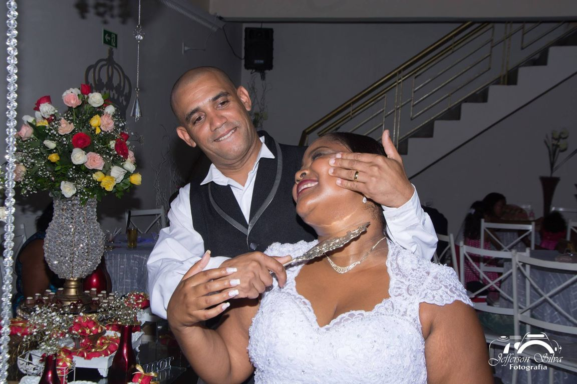 Casamento - Eduardo & Verlane (3).jpg