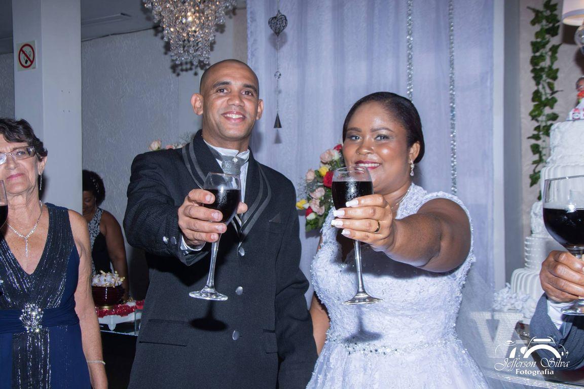 Casamento - Eduardo & Verlane (2).jpg