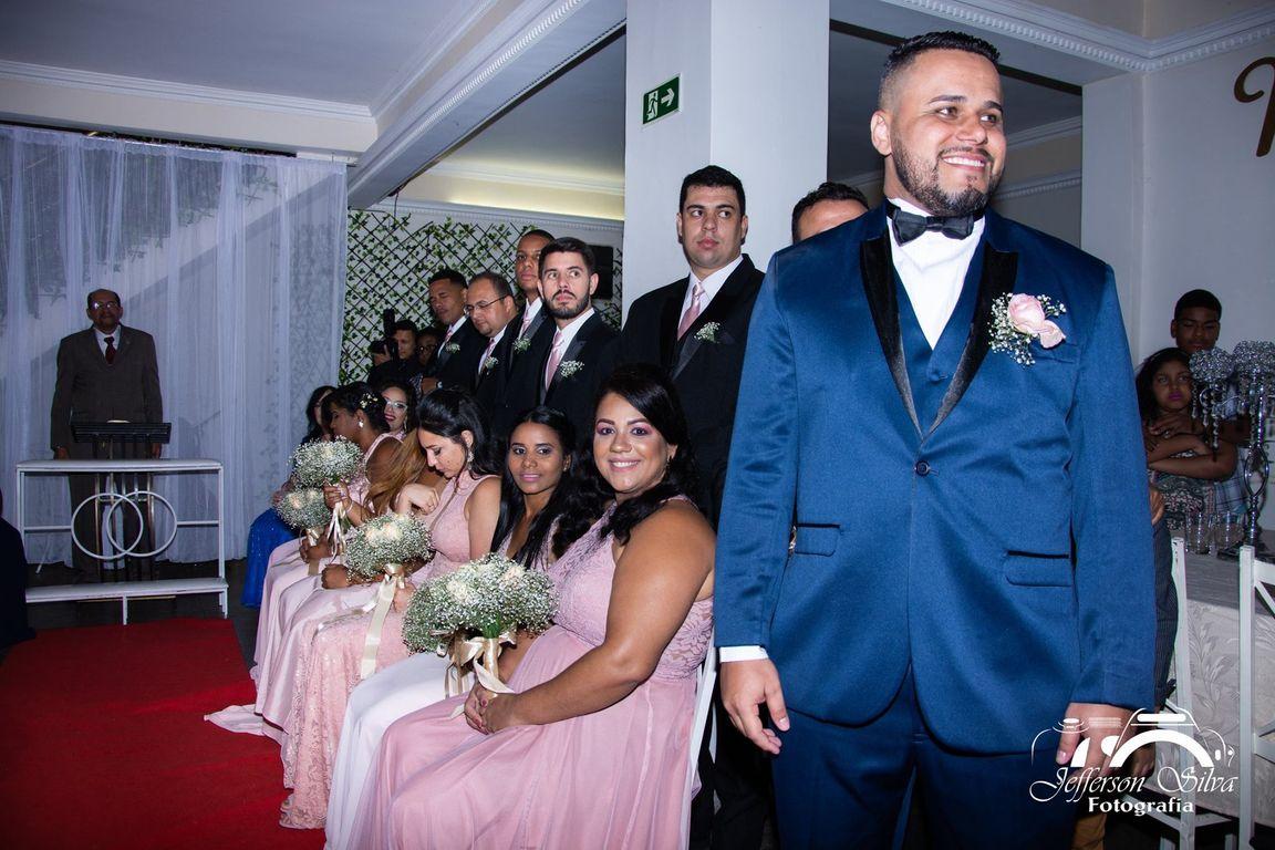 Casamento - Elane & Igor (105).jpg